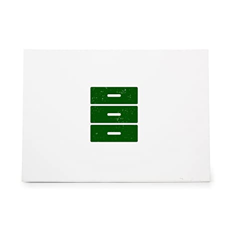 Amazon Drawers Cabinet Dresser Furniture Storage Style 9474