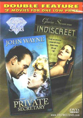 y / Indiscreet [Slim Case] ()
