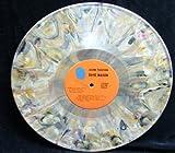 Alone Together (USA multi-color vinyl LP)
