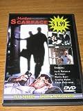 Mister Scarface - DVD