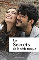 Les Secrets De La Série