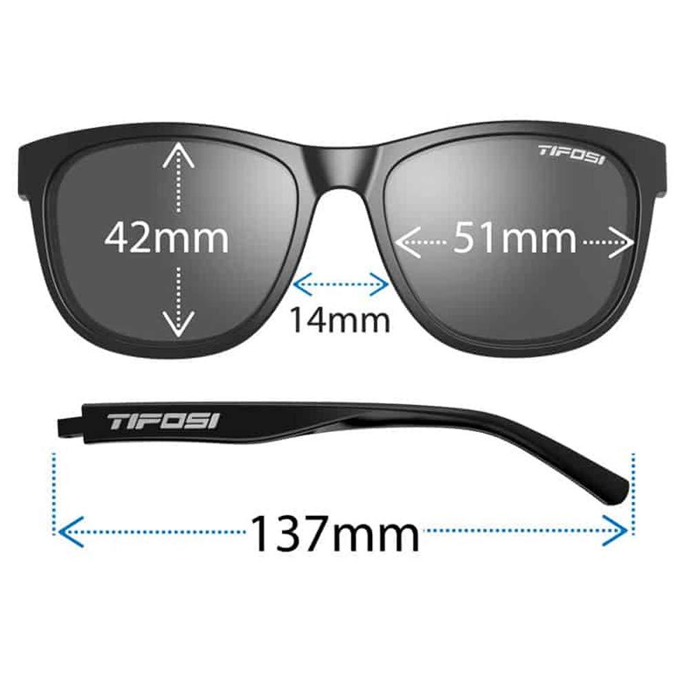 4a04b5e5b94 Amazon.com   Tifosi Swank Sunglasses   Sports   Outdoors
