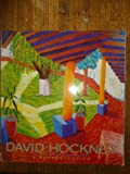 David Hockney, David Hockney and Maurice Tuchman, 0875871437