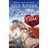I Love You More: A Sweet Contemporary Romance Novella