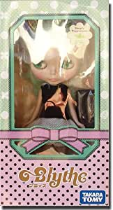 Blythe Simply Peppermint (japan import)