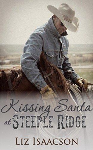 Ridge Santa - 1