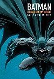 Batman - O Longo Dia das Bruxas - Volume 1