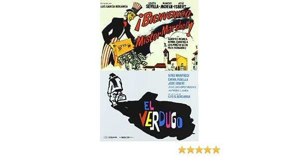 Pack berlanga [DVD]: Amazon.es: Cine y Series TV