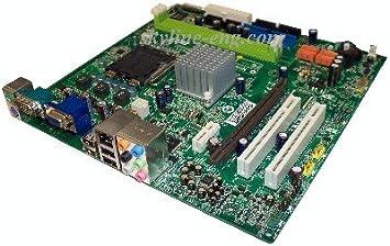 Acer Veriton M264 Hauppauge TV Tuner Last