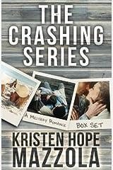 The Crashing Series