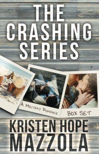 The Crashing Series pdf epub