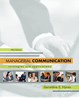 Business ethics a textbook with cases william shaw 9781133943075 managerial communication strategies and applications fandeluxe Gallery