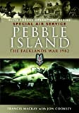 Pebble Island: Revised Anniversary Edition