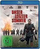 Unser letzter Sommer (Blu-ray)