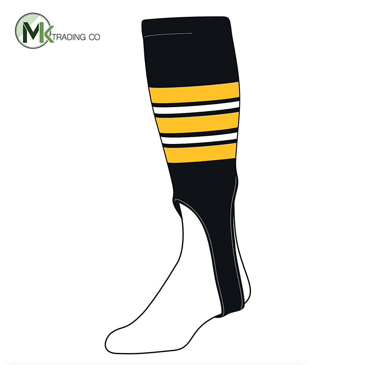 TCK Socks SOCKSHOSIERY メンズ US サイズ: Large 19 US inch TCK メンズ (16+ years) B07MWJ29CW, 眠りのひろば【ふとんの江崎】:3cfc0f53 --- cgt-tbc.fr