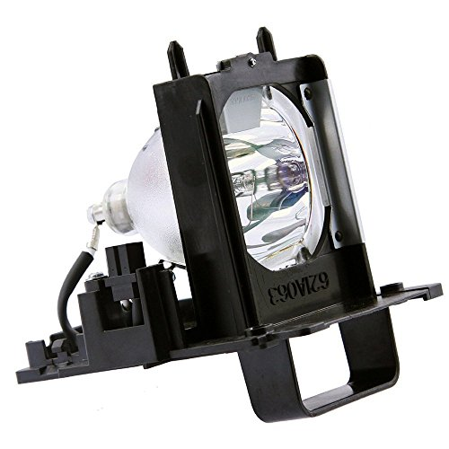 mitsubishi-915b455011-lamp-includes-housing