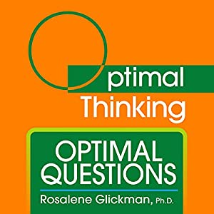 Optimal Questions Audiobook