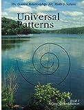 Universal Patterns 9780961450441