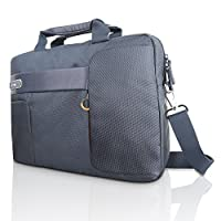 Deals on Lenovo 15.6-inch Classic Topload Bag