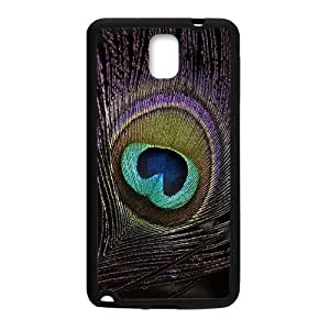 Creative Pattern Hot Seller Stylish Hard Case For Samsung Galaxy Note3