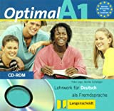 Optimal Level A1 : (Spring 2005), Unknown Author, 346847010X
