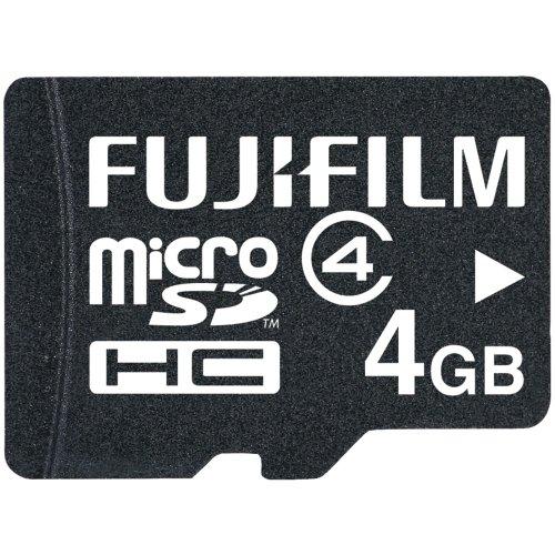 fujifilm-4-gb-microsdhc-class-4-flash-memory-card