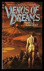 Venus of Dreams