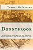 img - for Donnybrook book / textbook / text book