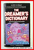 Dreamer's Dictionary, Stearn Robinson and Tom Corbett, 044630610X