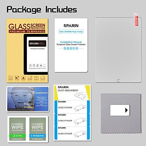 Large Product Image of iPad 9.7