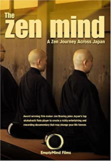 A Zen Life by D. T. Suzuki: Amazon.co.uk: DVD & Blu-ray