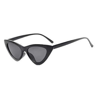 Gafas, Gafas de sol, NEW Cute Sexy Retro Cat Eye Sunglasses ...