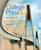 img - for College Physics: Preliminary Edition book / textbook / text book