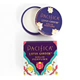 Lotus Garden .33oz Solid Perfume -.33oz Brand: Pacifica