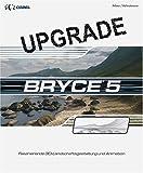Corel Bryce 5 Upgrade deutsch