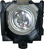 Lampedia Projector Lamp for IBM Conference Room / Il2120 / iL2220 - 90 Day Warranty