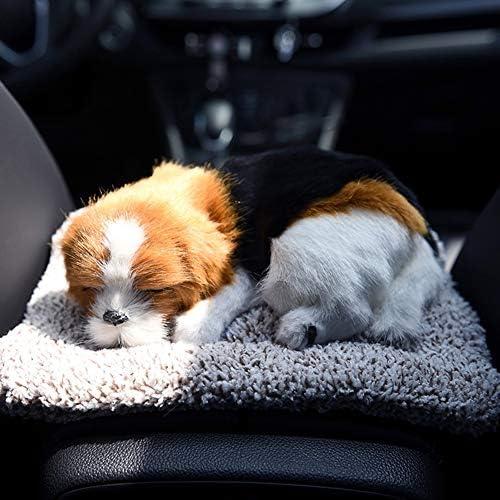 Decoraciones para autos, bolsa de purificación de aire para perros ...