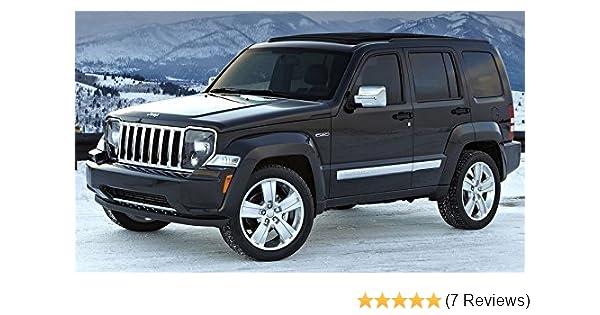 jeep 3 0 engine diagram jeep liberty 3 7 engine diagram e27 wiring diagram  jeep liberty 3 7 engine diagram e27