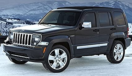 amazon com remote start jeep liberty 2008 2012 models only uses