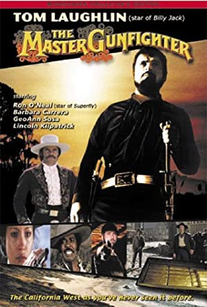 The Master Gunfighter [USA] [DVD]: Amazon.es: Tom Laughlin ...
