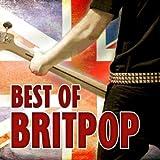 Best of Britpop