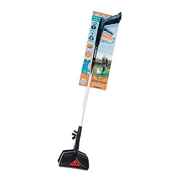 Amazon.com: HandiScoop - Pala de poper para mascotas ...