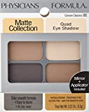 Physicians Formula - Quad Eye Shadow, Canyon Classics 3882