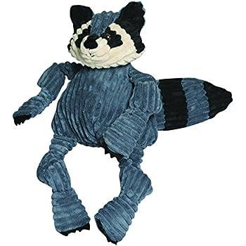 Pet Supplies : Pet Chew Toys : HuggleHounds Plush Corduroy