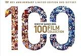Image of Best of Warner Bros. 100 Film Collection (DVD)