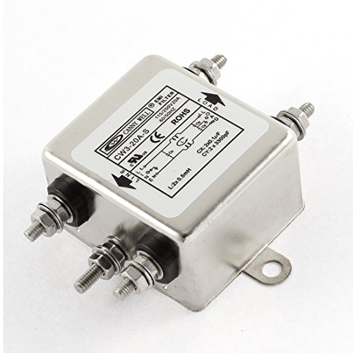 Bestselling Signal Filters