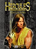 Hercules Staffel 1 [7 DVDs]