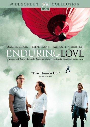 Enduring Love (Widescreen Edition)
