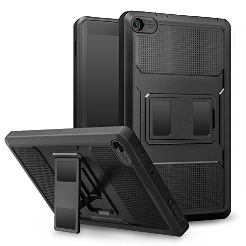 moko-case-for-fire-hd-8-2016-tablet-heavy-duty-full-body-rugged-cover-with-built-in-screen-protector