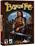 The Bard's Tale - PC